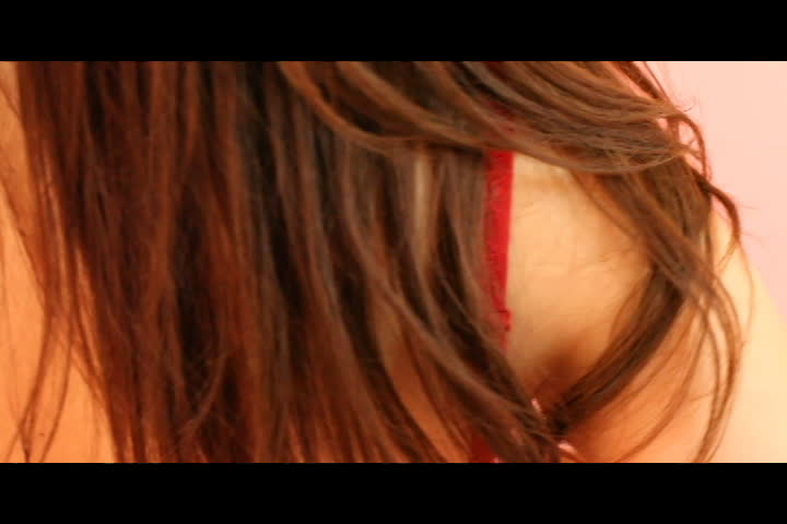 【エロ動画】煌く大人の輝きゾクゾクしてくるイイオンナしずかちゃん紹介!大特典あります!デリヘル東京渋谷本店