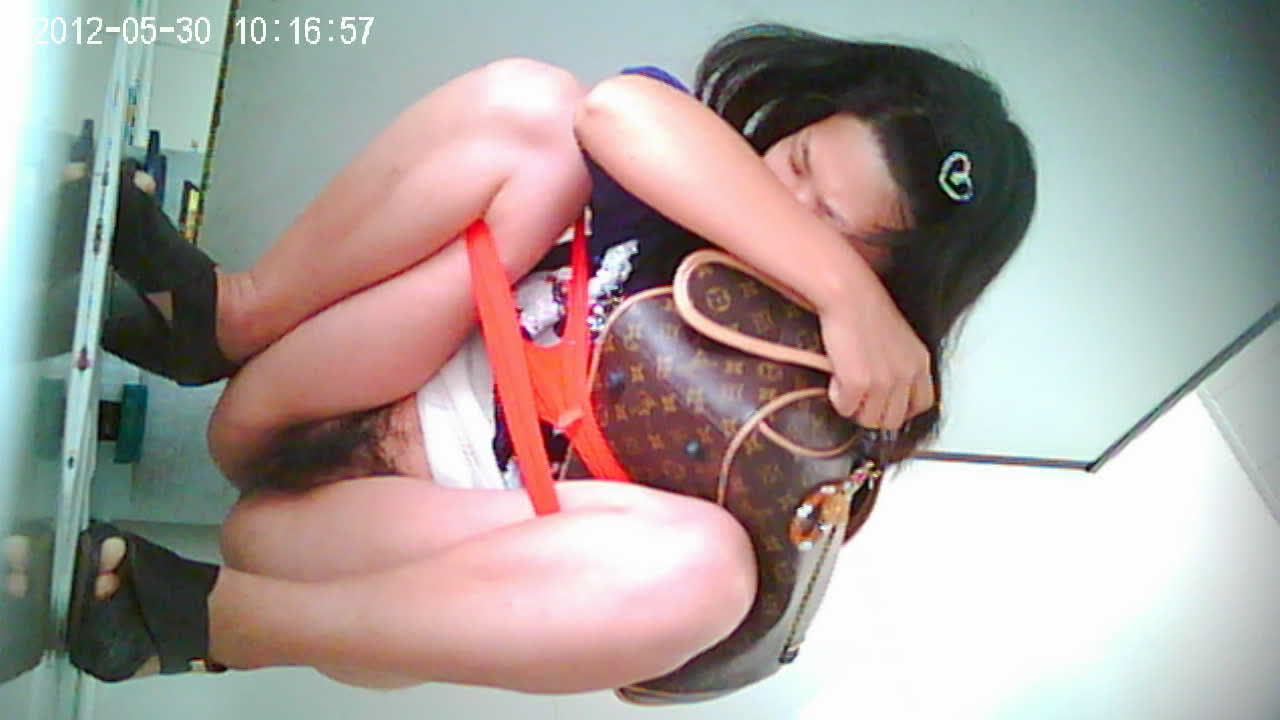 School girl caught masturbating hd 4