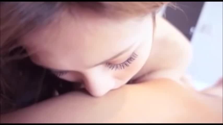 巨乳 AV女優 |一ノ瀬アメリ 【一ノ瀬アメリ】か細い茶髪の雛形系女子のハメ動画。