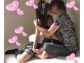 軽音部の先輩と後輩が、いちゃつきMAX  けいおん実写版・唯!!